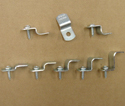 offsetfasteners.jpg