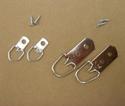 straphangers.jpg